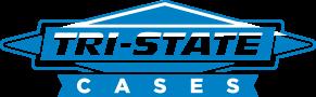 Tri-State Cases